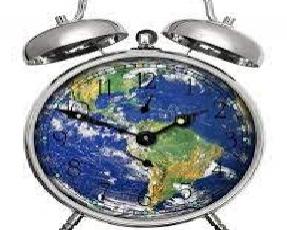 הזמן עושה את שלו