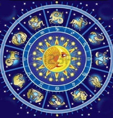 אסטרולוגיה קבלית