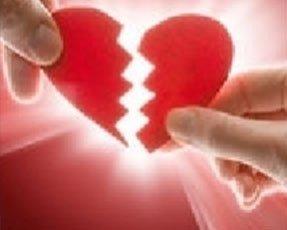החזרת אהבה